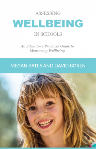 Assessing Wellbeing in Schools