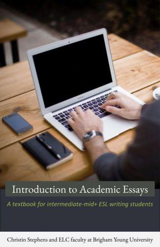Academic A Writing