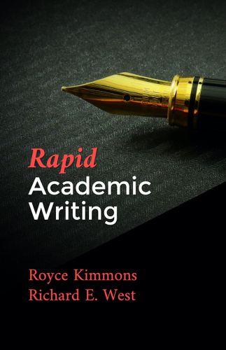 Rapid Academic Writing