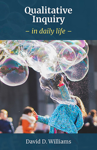 Qualitative Inquiry in Daily Life