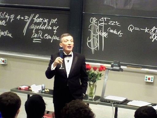 512px-Donald_Sadoway_Lecture.jpeg