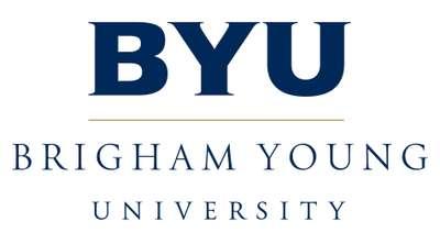 BYU Provo Logo
