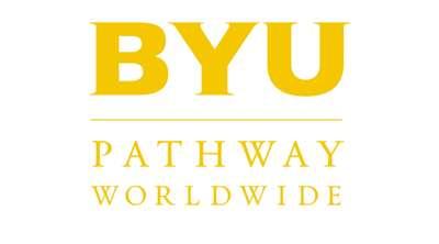BYU Pathway Logo